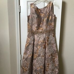 Perfect Mother of the bride/groom dress